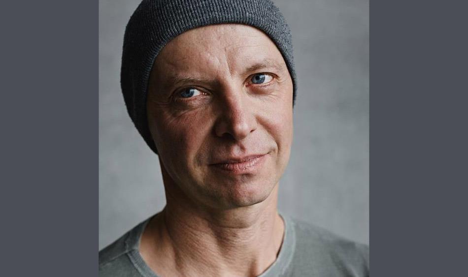 Armin Petras © Fabian Schellhorn