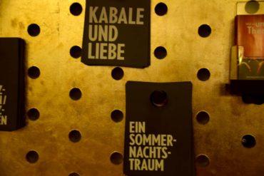 © Sylva Kleemann / reihesiebenmitte.de